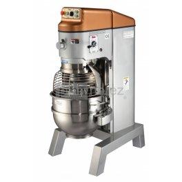 Univerzální kuchyňský robot SP 80 A SPAR (400 V)