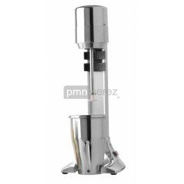 Barový drink mixér FN-A1IL (chrom)
