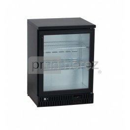 Nápojová vitrína SGD-150-85