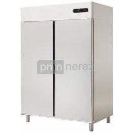 Chladící skříň Asber ECP-1402