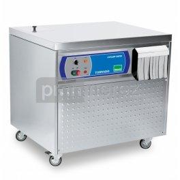 Leštička se sterilizací příborů TORNADO