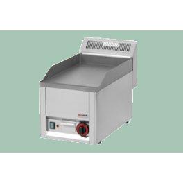 Elektrická grilovací deska hladká FTH 30 EL RedFox