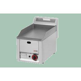 Plynová grilovací deska hladká FTH 30 GL RedFox