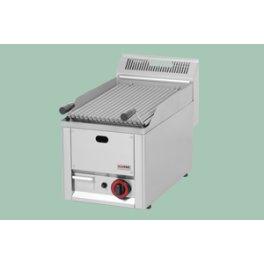 Plynový lávový gril GL 30 GLS RedFox