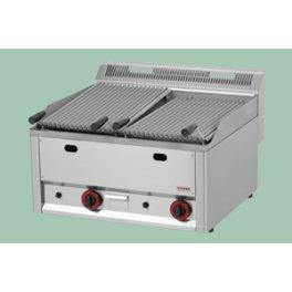 Plynový lávový gril GL 60 GLS RedFox