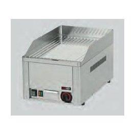 Elektrická grilovací deska rýhovaná FTR 30 E RedFox