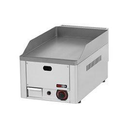 Plynová grilovací deska hladká FTH 30 G RedFox