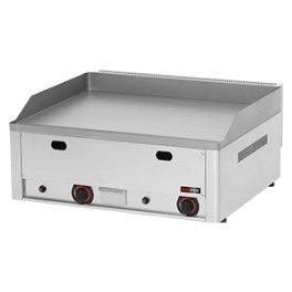 Plynová grilovací deska hladká FTH 60 G RedFox