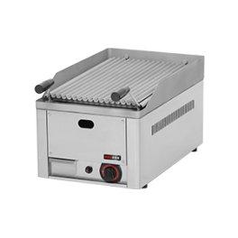 Lávový gril GL 30 GS RedFox