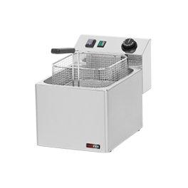 Fritéza elektrická 8l FE 07 E 230V RedFox