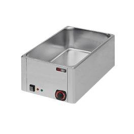 Vodní lázeň GN 1/1 150 mm VL 11 RedFox