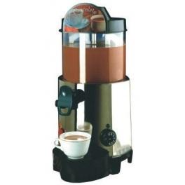 Výrobník horké čokolády CioCab