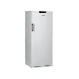 Chladící skříň ACO 050