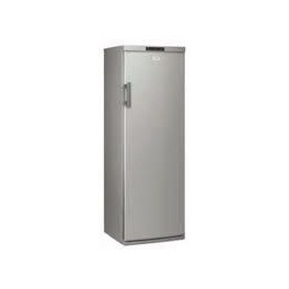 Chladící skříň ACO 05l