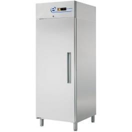 Chladící skříň SPG-071
