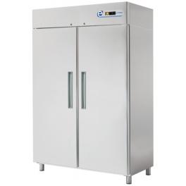 Chladící skříň SPG-142