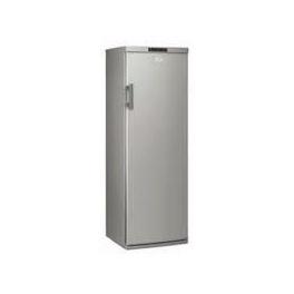 Chladící skříň ACO 053