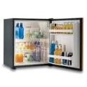 Absorpční hotelový minibar C600 SL RE