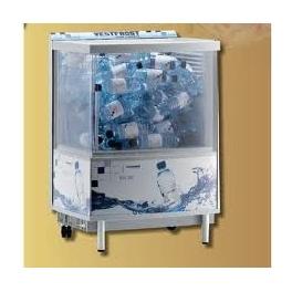 Chladící vana na nápoje VESTFROST POS 072 COOLER