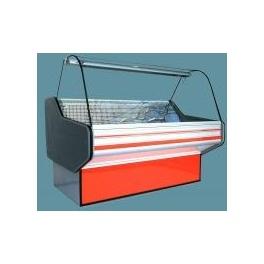 Chladící obslužná vitrína ECOLINE W-10SG