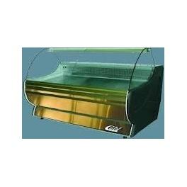 Chladící obslužná vitrína ASPEN W-12 G