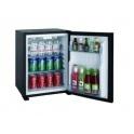 Minibar absorpční AM 40