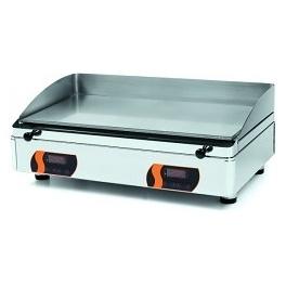 Elektrická grilovací deska EGP10.6D/DUPLEX