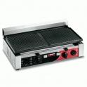 Elektrická grilovací deska - PANINI TOP L-R-M