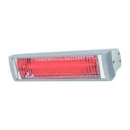 Lampa ohřevná elektrická 00-90193