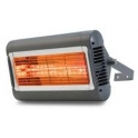 Lampa ohřevná elektrická 00-90197