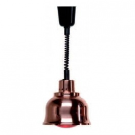 Elektrická infralampa SARO-BONNIE