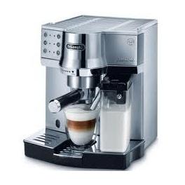 Pákový kávovar EC 850 Espresso
