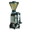 Kávomlýnek ke kávovaru N 06 A