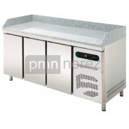 Pizza chladící stůl Asber ETP-7-180-30G