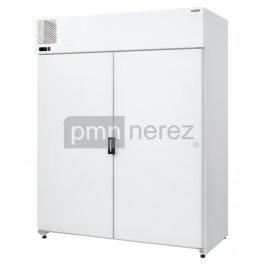 Chladící skříň statická SCH-Z-1200/AG