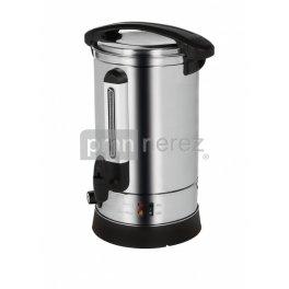 Kávovar - výrobník filtrované kávy CPT-10
