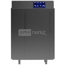 Automatická tunelová myčka SILANOS T1500 PLUS PD/PB