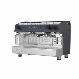 Dvoupákový kávovar CARAVEL II. CV TC