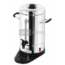 Kávovar - výrobník filtrované kávy CP-06A