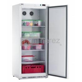 Chladící skříň Save BC 600W