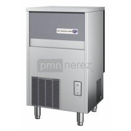 Výrobník ledu NTF SL 90, A - chlazení vzduchem