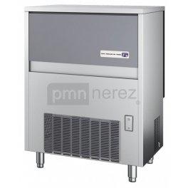Výrobník ledu NTF SL 180, W - chlazení vodou