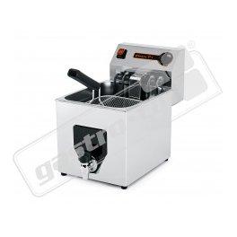 Fritéza elektrická FF 15 TR NV 400V