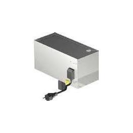 Kondenzátor páry UNOX LineMiss XC 118