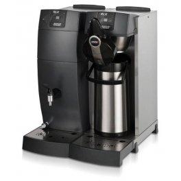 Překapávač kávy - RLX 76, 400 V