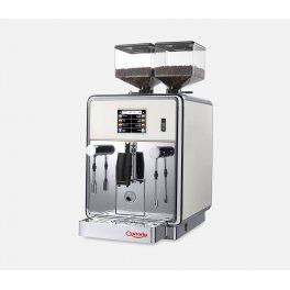 Kávovar automatický GEMMA AK
