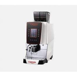 Kávovar automatický DRIVE600 AMR
