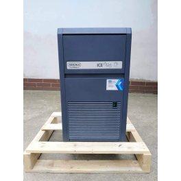 Výrobník ledu Brema CB 184 A ABS HC (plast) - chlazení vzduchem