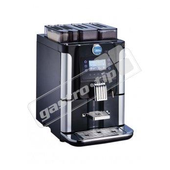 Kávovar automatický CARIMALI BLUE DOT