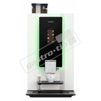 Automatický kávovar OPTIBEAN 2 TOUCH